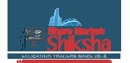 Share Market Shiksha