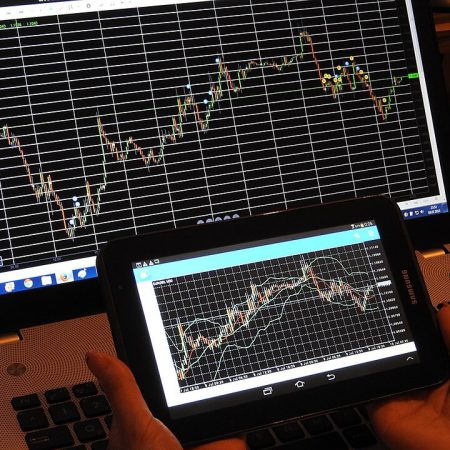 Advance Course in Technical Analysis