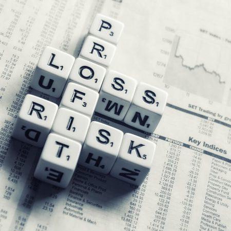 Course in Derivative Strategies